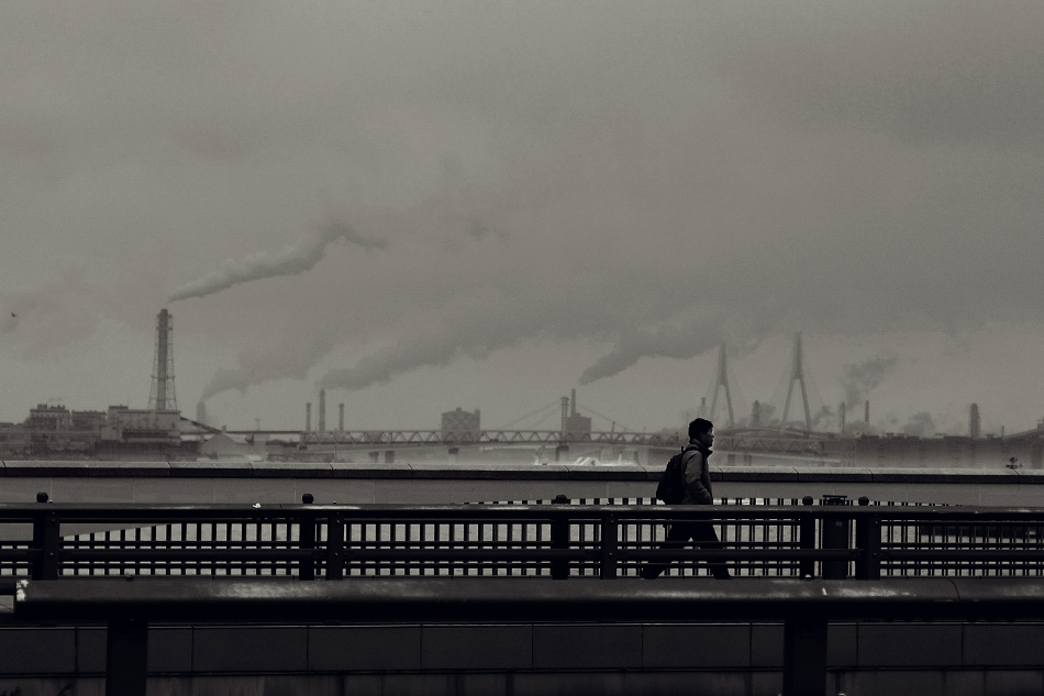 S-02Bestof2011-Carbon-Footprint-001DSC 4076-martosc