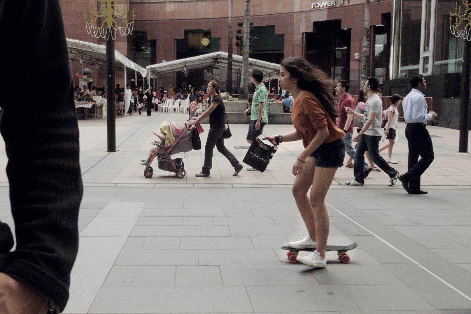 S-SkateGirl-R0013934-martosc