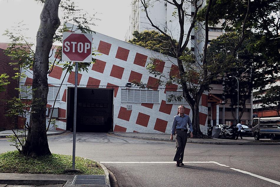 S-Stop-R0015766-martosc