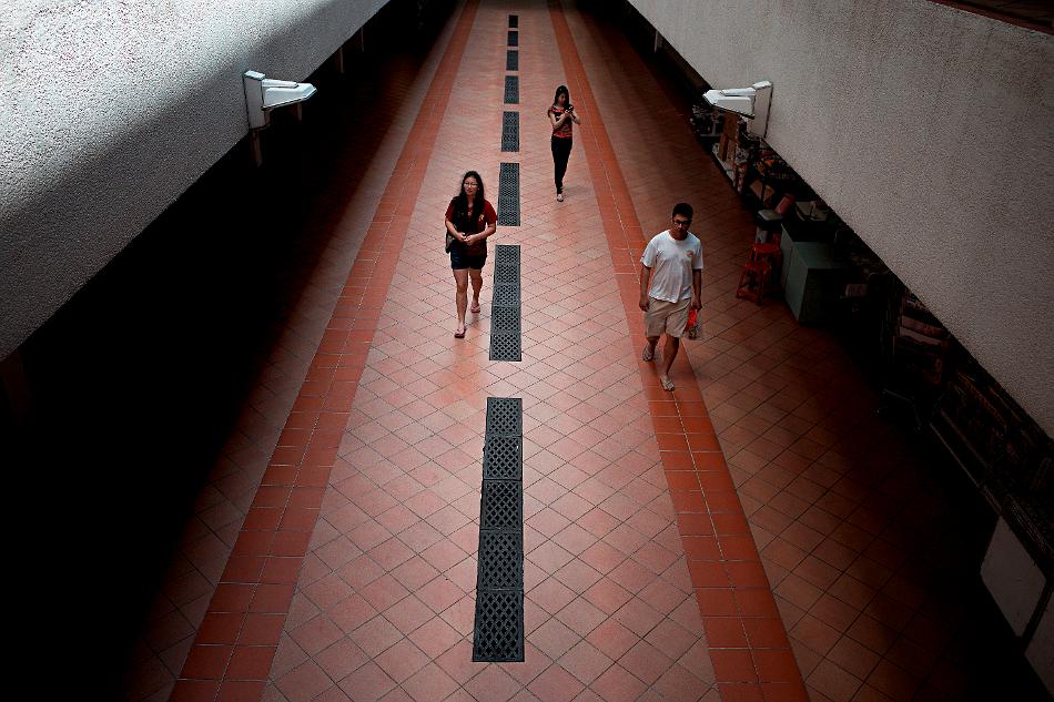 S-Walkway-R0001013-martosc